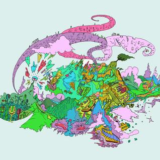 Mundo flotante.jpg