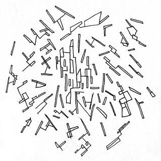 automatismos a (1).jpg