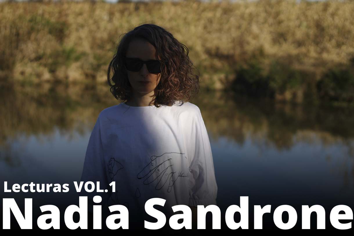 Nadia Sandrone.png