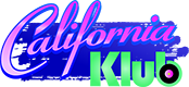 california-klub_logo-WEB-Pequeno.png