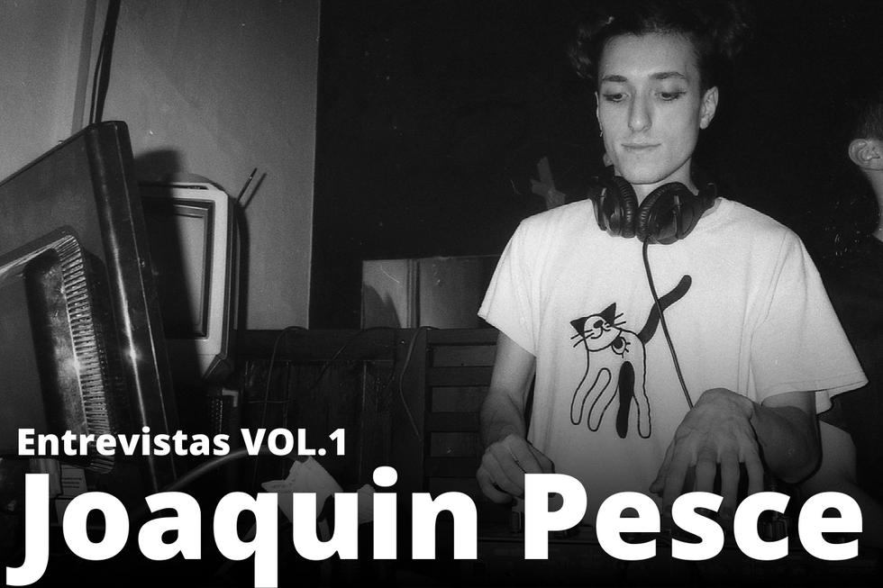 Joaquin Pesce (1).png