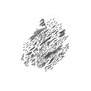 automatismos b (6).jpg