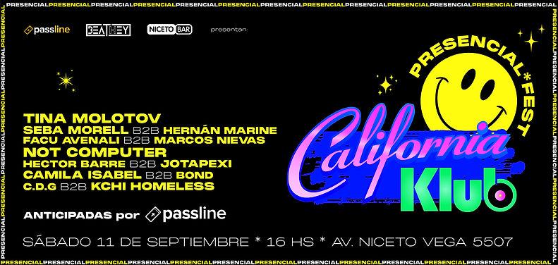 CaliforniaKlub - MOBILE 800x380 - A.jpg