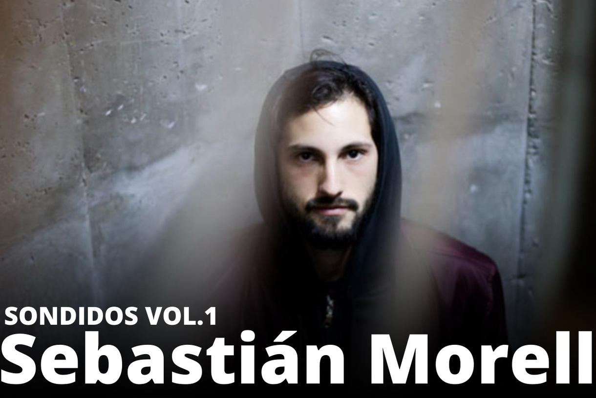 Sebastian Morell.png
