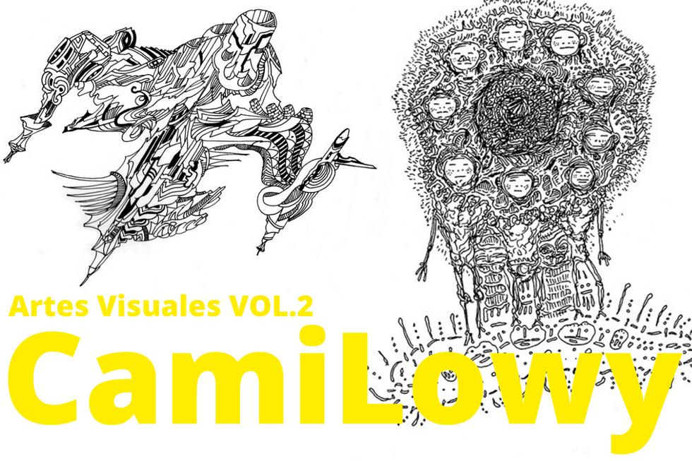 CamiLowy (3).png