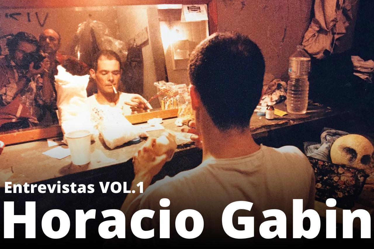 Horacio Gabin.png