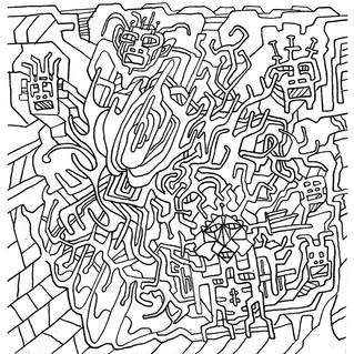 automatismos a (3).jpg