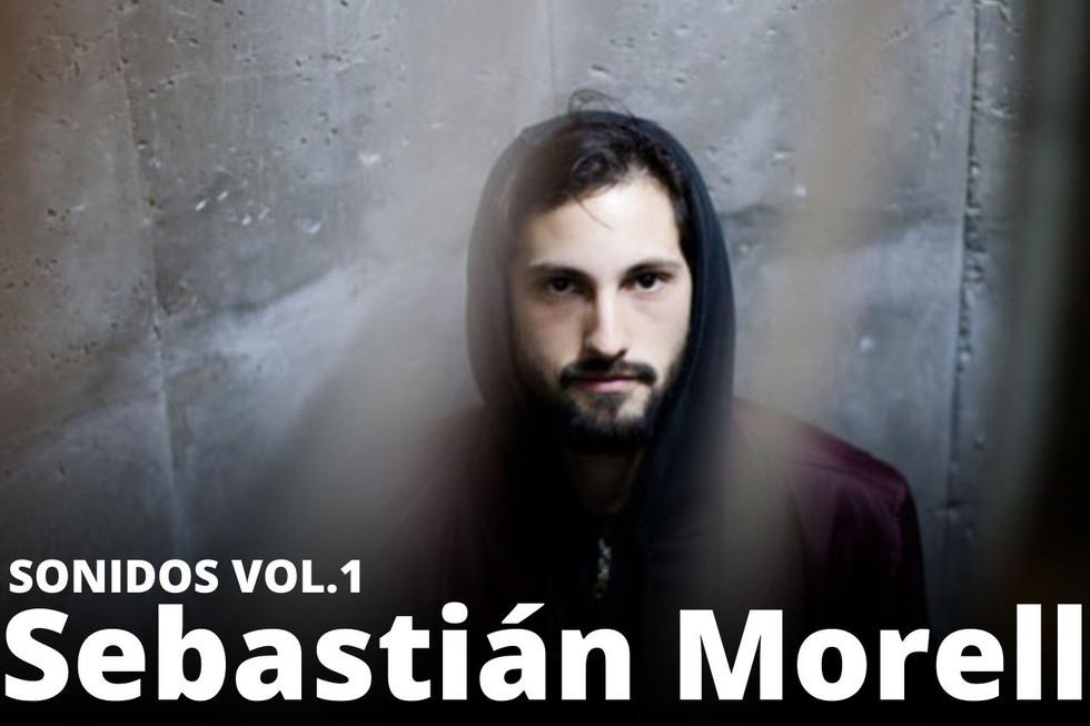 Sebastian Morell.jpg