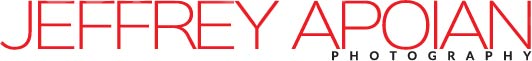 apoian_red_logo_edited.png