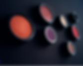 Screen Shot 2019-03-23 at 12.29.08 PM_ed