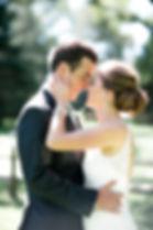 CM-Wedding-0226.jpg