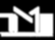 LogoTMB-02.png