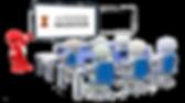 AutoDesk Inventor Classes