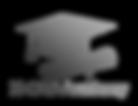 X-CAD Academy Footer Logo