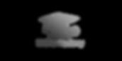 X-CAD Academy Logo
