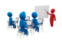 AutoCAD Training Classes
