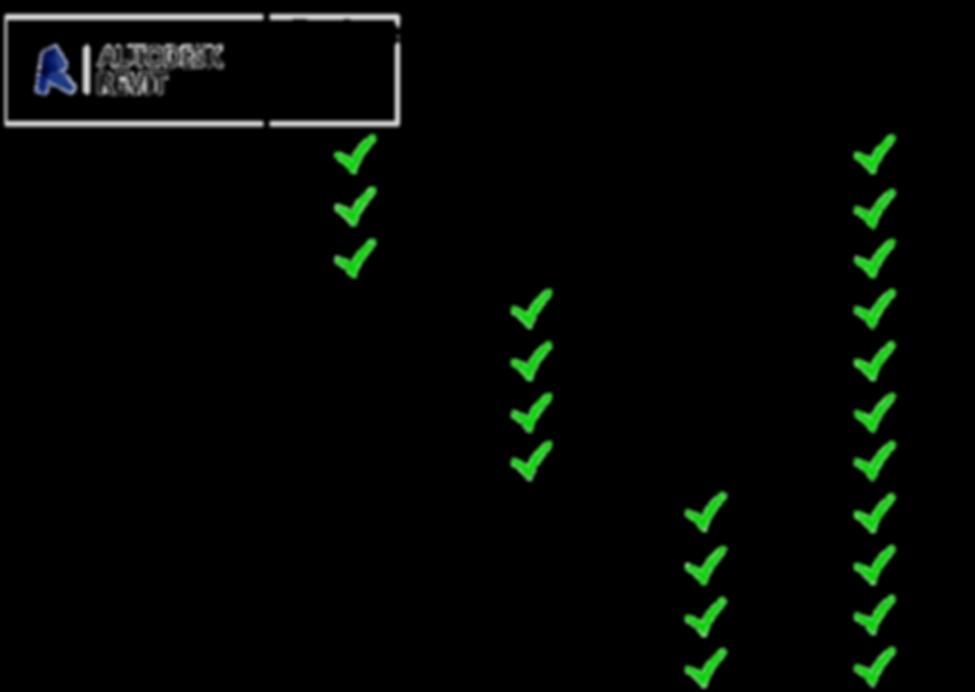 AutoDesk Revit Training