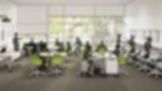 CAD Training Academy