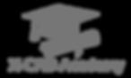 X-CAD Academy - Logo