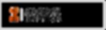 AutoCAD Autodesk Inventor