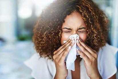 allergies-adult.jpg