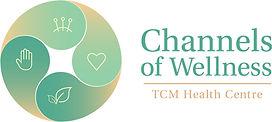 Channels Logo.jpg