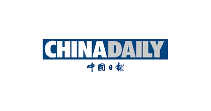 news-logo-china-daily.png