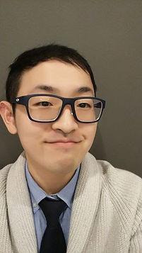Jae Hyun Cho.jpg
