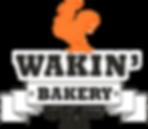 wakingbakery_logo248x215.png
