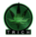Trich Logo trans background.png