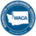 WACA-logo_RGB.jpeg
