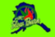 1510583291-1504118821-AK_Slowburn_logo.p