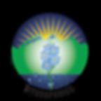 Web-Header-Logo.png