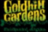 LogoGoldhillGardens.png