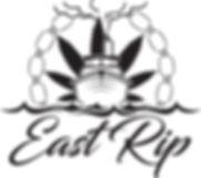 EastRip_Logo[1].jpg