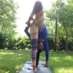 GirlTrek pose.jpg