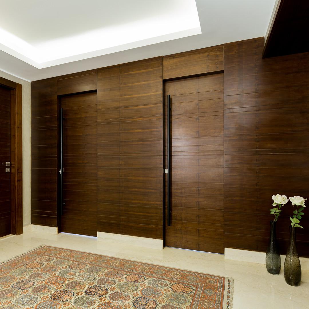 Private Villa - Grand Residence