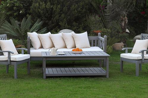 Andalusia Lounge Set