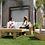 Thumbnail: Caleo Lounge Set