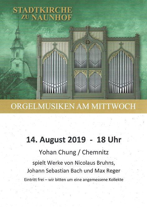 Plakat Naunhof.jpg