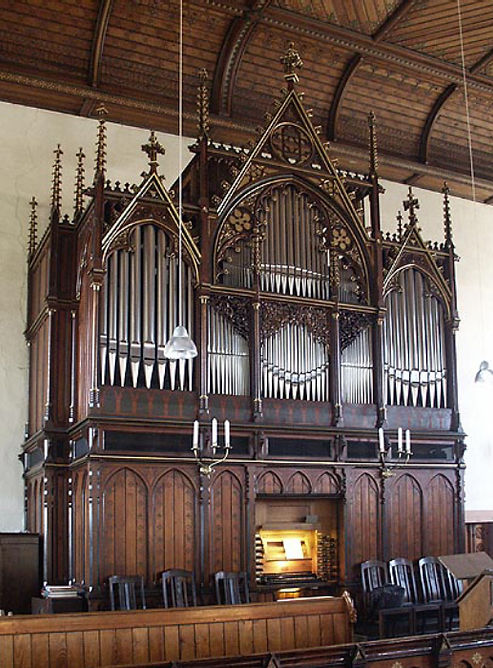 silbermann-orgel.jpg