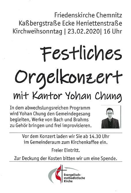 2020.02.23 Orgelkonzert.jpg