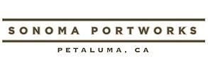 SonomaPortworks.jpg