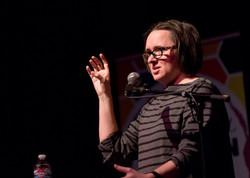 Spoken Word Fest 17-200
