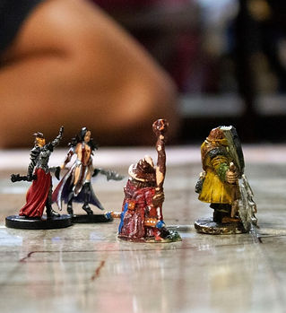 Minis in action - Copy.jpg