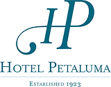 Hotel Petaluma Logo.png