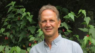 GregMahrer