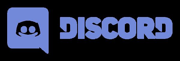 Discord-Logo+Wordmark-Color.png