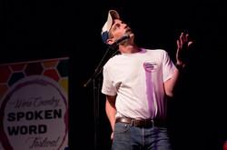 Spoken Word Fest 17-141