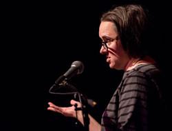 Spoken Word Fest 17-234